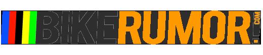 bike-rumor-logo