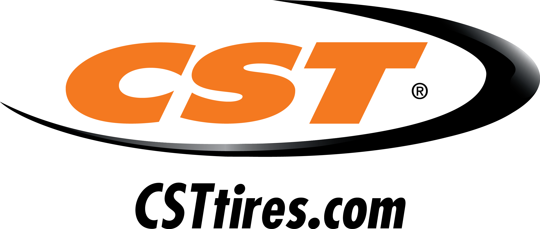 cst3dwebsite