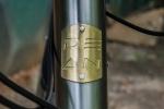 Dean-Bikes-P1120116