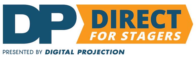 DP_Direct_Logo-header-2