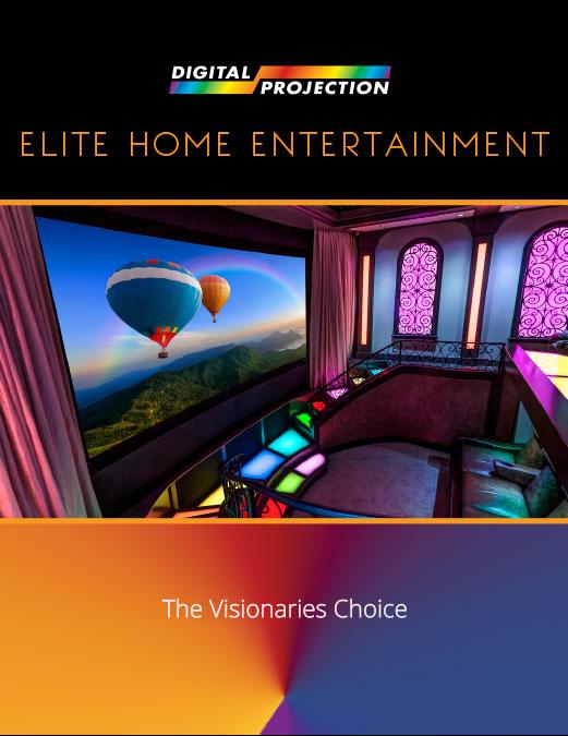 Home-Cinema-Brochure-Thumbnail-1