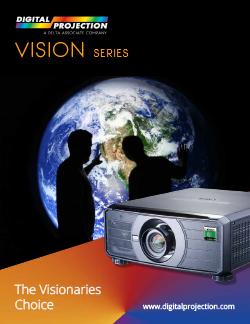 VISION-Brochure-2018
